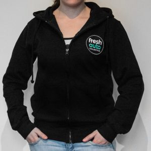 FA_hoodie-front